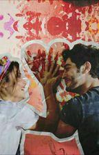الحب لا ينتهي Aşk Bitmez by neverlosehope_1