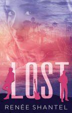 Lost | ✓ by ReneeShantel