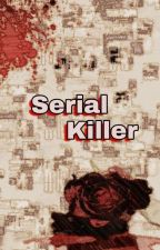 Serial Killer (KaiSoo/OneShot) by Natibel94