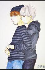 Two bodies, two souls by pleb101