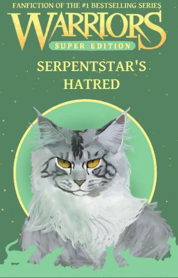 Serpentstar's Hatred