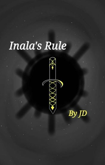 Inala's Rule [Under Constant Edit]