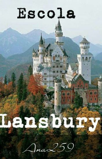Escola Lansbury