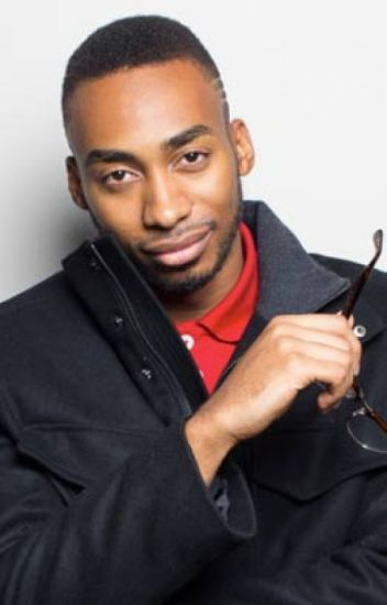 Best of Prince Ea