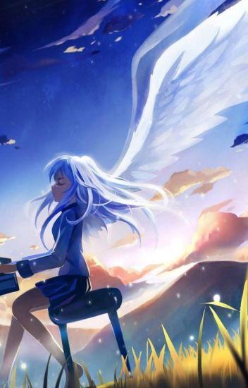 Thiên thần lạc lối