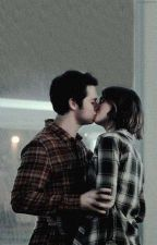 Our One Shot (Stalia) by trapsdreams