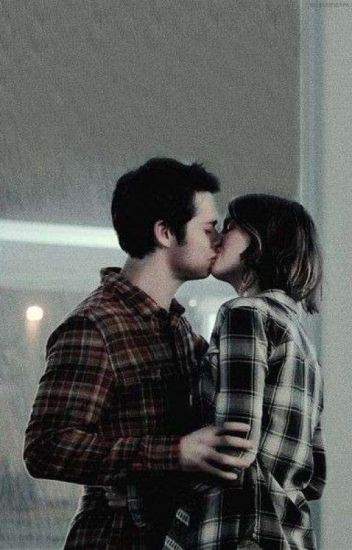 Our One Shot (Stalia)