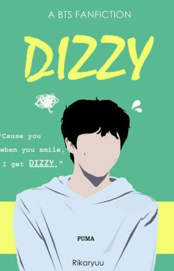 Dizzy ㅡKim Namjoon