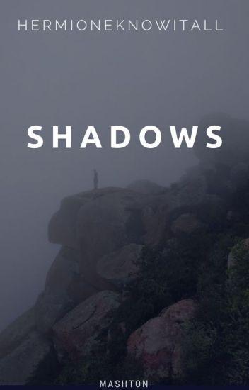 Shadows//mgc+afi
