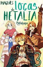 Imágenes Locas De Hetalia 3.0 by RollalPapa