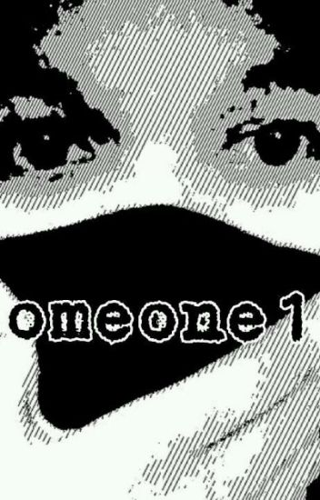 Someone15