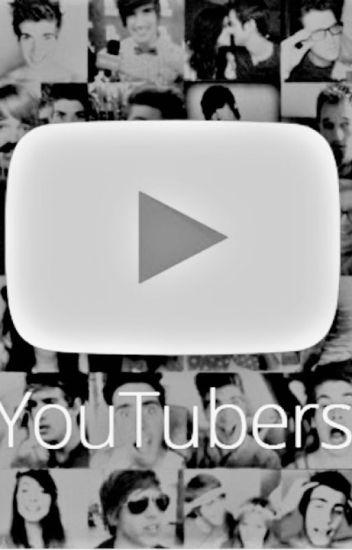 La mancion youtuber