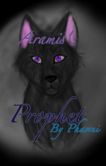Amaris's Prophet