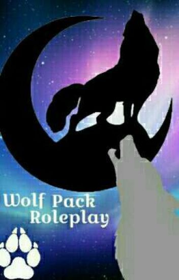 Wolf Pack Roleplay