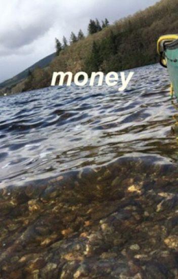 money|muke