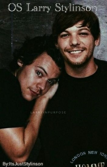 Recueille Os Larry