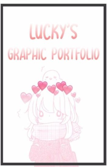 Lucky's graphics + Covers ::.