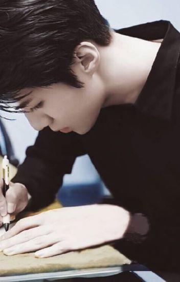 [Hunhan][Chuyển ver] Bát điểm đương