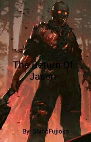 The Return of Jason