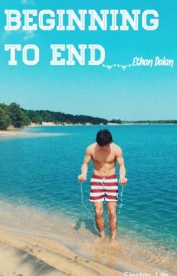 Beginning to End • E.G.D