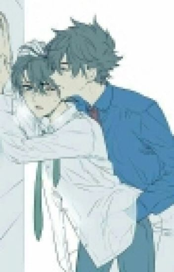 ( Kaishin ) Vợ Yêu Của Đại Boss