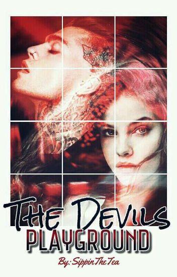 The Devils Playground(Book 1)