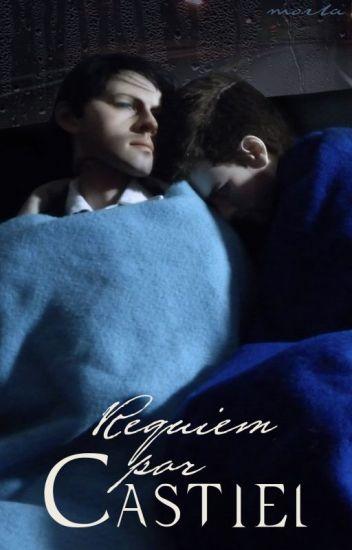 Requiem por Castiel