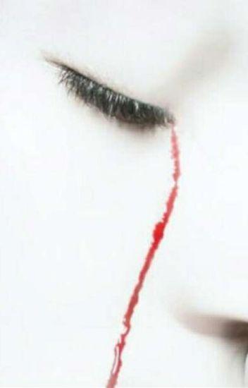 Litros De Sangre