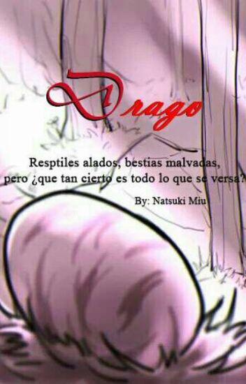 Drago© [BNHA/BL]