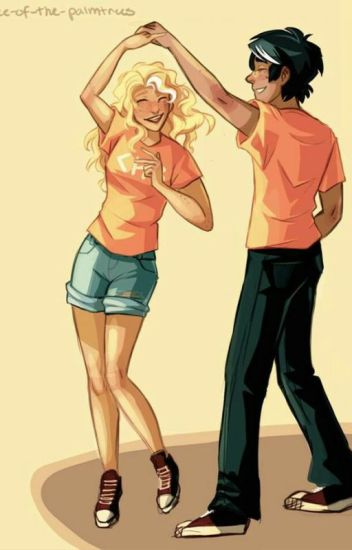 I Can't Remember To Forget! (Percabeth One Shot)