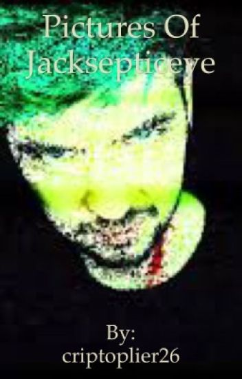 Pictures of jacksepticeye