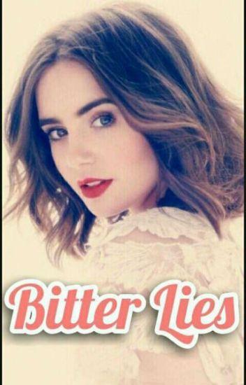 Bitter Lies