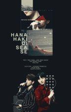 hanahaki disease | hwangong by hinable