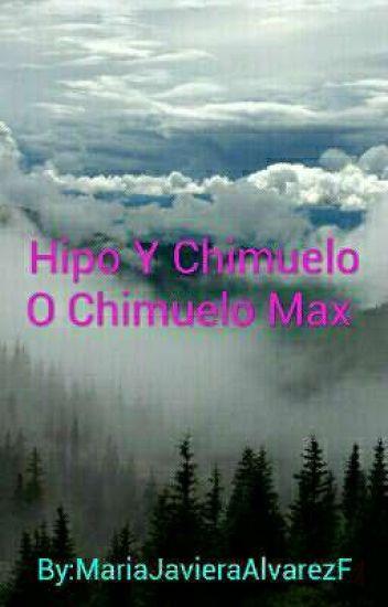 Hipo Y Chimuelo O Max