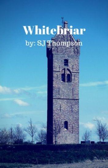 Whitebriar