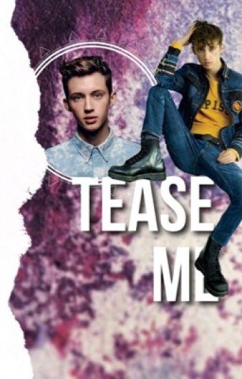 Tease Me (HOLD)