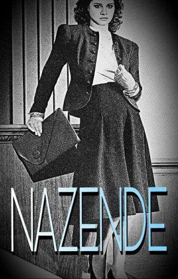 Nazende (HiLeon)