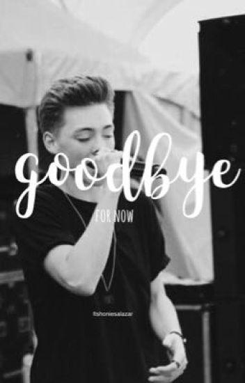 goodbye | z.h