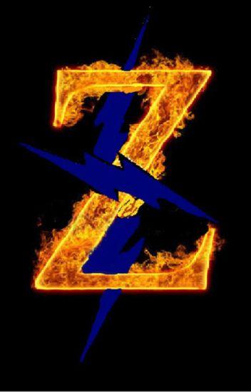 El Z Tron 2: Unión, muerte y nacimiento