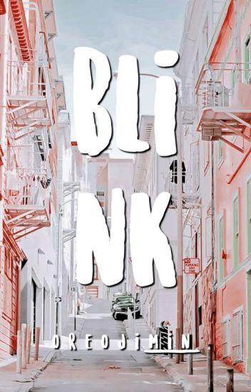 BLINK ❥ 블링크