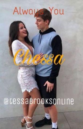 Always You (Chessa)