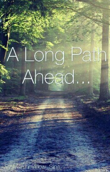 A Long Path Ahead...