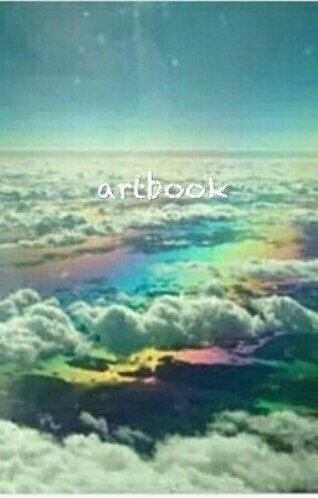 artbook ♡