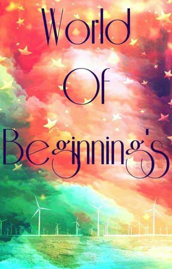 World of Beginning's