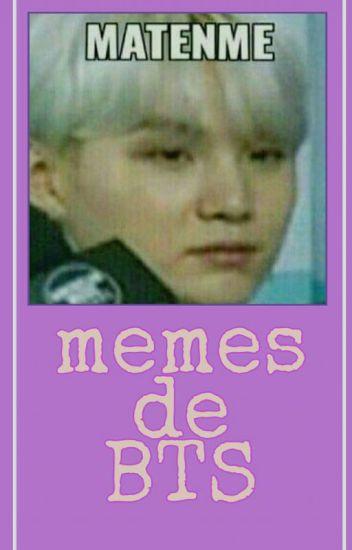 🍑 Memes de bts🍑