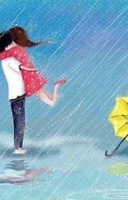 Đọc truyện Cơn mưa đầu hạ