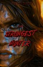 The Strongest Hunter by GraysonJun