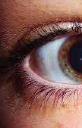 18 Cartas a Alejandro. by 1Su987