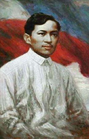 gregorio del pilar tagalog - 288×450