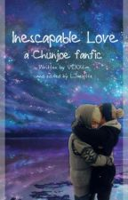 Inescapable Love by VIXXtim